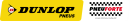 Pneuforte - Representante Dunlop